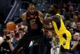Кращі моменти першого раунду плей-офф НБА