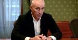 Ярославський: «Хотілося б повернути той «Металіст»