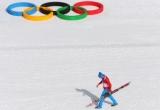 У Росії відібрали дві медалі Ігор-2014 і усунули лижників від Пхенчхана
