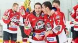 Коренчук: «Фінал не був легким, незважаючи на рахунок 4:1»