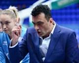 Бошкович: «Потрібно, щоб вболівальники не сиділи, як у театрі, а заразилися нашою боротьбою»