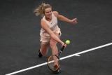 Теніс: Світоліна вийшла у третє коло турніру в Маямі