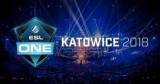 Dota 2. OpTic Gaming і Animal Planet дискваліфіковані з кваліфікацій до ESL One Katowice 2018