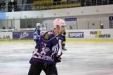 Горище першим в історії «Динамо» набрав 100 очок в регулярних чемпіонатах УХЛ