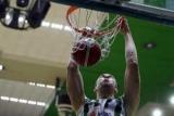 Українці в єврокубках. Чудова гра Фесенко не врятувала «Авелліно» від поразки
