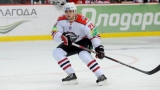 Украинский хоккеист будет работать тренером в Румынии