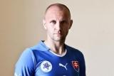 Екс-захисник «Зорі»: «Шевченко підготував відмінну тактику для цього складу збірної»