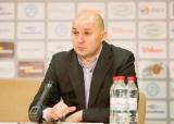 Степановський: «Зробимо все необхідне, щоб вийти з кризи»