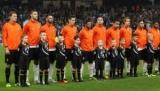 На матч «Шахтар» — «Рома» продано понад 15 тисяч квитків