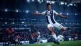 Other. З'явився перший геймплейний ролик повного матчу в FIFA 19