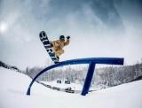 Олімпійський чемпіон у слоупстайле: «Хотів просто не виявитися останнім»