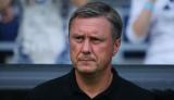 Хацкевич: «Шапаренко повинен був привести голову в порядок»