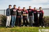 CS:GO. NRG eSports тріумфували на cs_summit 3