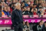 Анчелотті незабаром може бути звільнений з «Баварії»