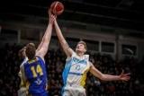 Пустовий: «Мотивація на гру зі Швецією була максимальною»