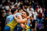 Кобець, Джетер і Гладир – у розширеній заявці збірної України на відбір у чемпіонату світу