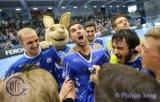 5 голів Жукова допомогли «Гуммерсбаху» здобути першу перемогу в сезоні