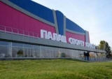 Борис Колесніков: «Думаю, що до весни наступного року в Запоріжжі все буде готово»