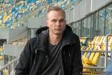 Абраменко: «Якщо я завершу кар'єру, то фрістайл закінчить своє існування в Україні»