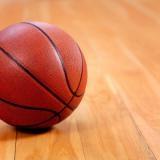 Купить мяч для баскетбола в Украине