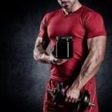 Аминокислоты для спорта и контроля веса