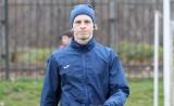 Шабанов: «Матч проти Словаччини – найважливіший у моїй кар'єрі»