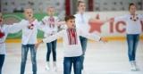 Вихованець школи «Донбасу» став призером I етапу Всеукраїнських змагань юних фігуристів