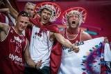 Плей-офф Євробаскету-2017. Латвія – Чорногорія. Онлайн трансляція