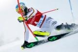 Фелікс Нойройтер виграв перший старт чоловічого сезону
