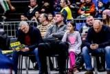 Медведенко: «У збірній все добре в передній лінії, але потрібно підстрахуватися на першому номері»