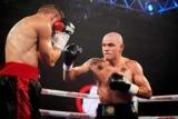 Берінчик: «Всі розуміють, що Усик здобуде перемогу у Всесвітній суперсерії боксу»