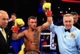 Бокс: Бій з Линаресом буде найскладнішим в моїй кар'єрі, - Ломаченко