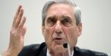 Роберт Мюллер расследует связи Трампа с РФ