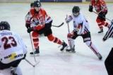 «Донбас» оновив рекорд чемпіонатів України по тривалості переможної серії