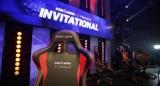Dota 2. Natus Vincere зіграють в закритій кваліфікації до SL i-League Invitational S3