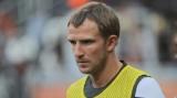 Кучер і ще шість футболістів із зарубіжних клубів викликані в збірну України