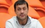 Футбол: Юрій Вірт покинув пост тренера