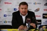 «Київ-Баскет» хоче виступати в єврокубках в наступному сезоні