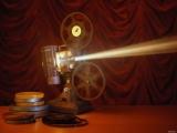 Национальная Кинопремия Украины: победители