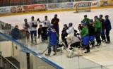 Збірна України зіграє два товариських матчі перед чемпіонатом світу в Литві