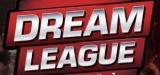 Dota 2. Пряма трансляція DreamLeague Season 9 [День 3]
