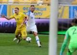 Захисник збірної Словаччини: «Пенальті не було»