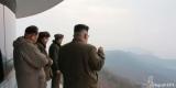 США возложили на РФ и Китай ответственность за ядерную мощь КНДР