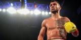 Бокс: НВО назвав Ломаченко боксером року