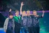 Dota 2. OG стали чемпіонами світу за версією The International 2018