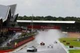 Формула-1 Гран Прі Великобританії: дощ, апеляція і новий лідер