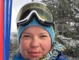 Тренер українських гірськолижників: «На Олімпіаді можуть траплятися зовсім непередбачувані речі»