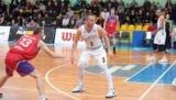 Кольченко встановив рекорд результативності сезону Суперліги. Відеоогляд