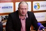 Михельсон: «Могли обігравати «Миколаїв» при тому, що гра не дуже вдавалася»
