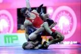 Українські борці поїдуть на чемпіонат Європи в Росію